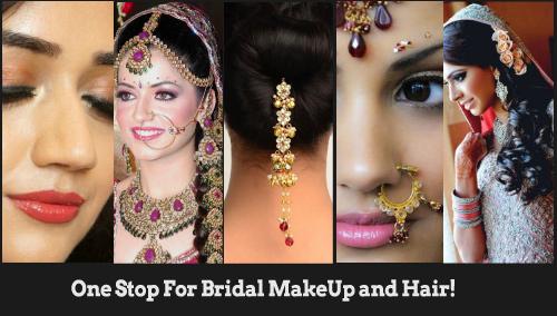 bridalmakeup-hair-bacollective