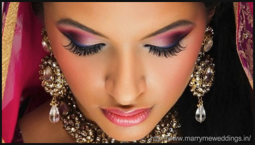 eye-makeup-ba