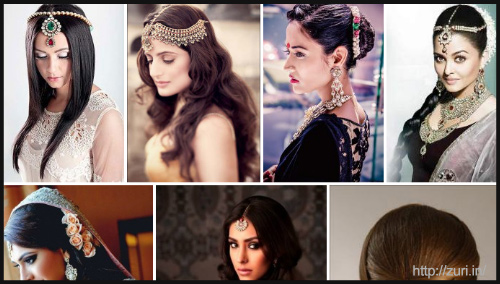 indian-hairstyles-ba