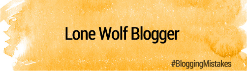 bloggingmistake5
