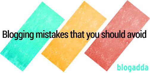 bloggingmistakesimage10