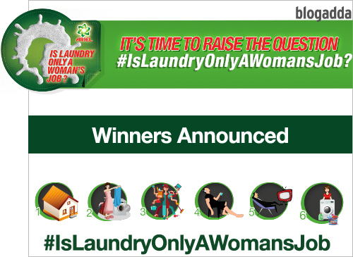 ariel-laundry-winners-announced