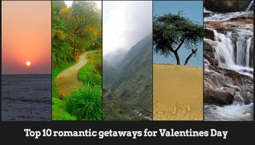 top-10-romantic-getaways-india-collectives