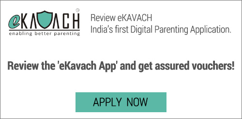 ekavach-review-blogadda
