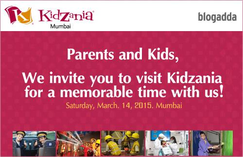 kidzania-blogadda-parents
