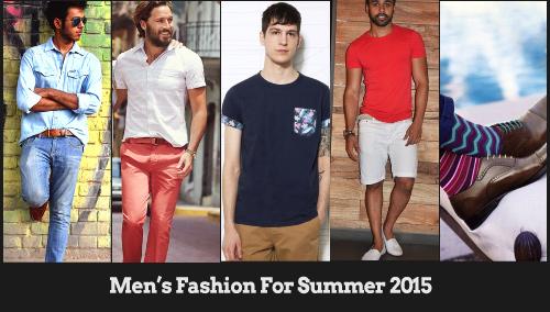 mens-fashion-summer-2015-blogadda
