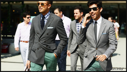 mens-summer-fashion-2015-2-collective-blogadda