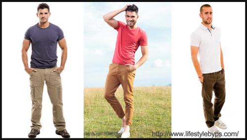 mens-summer-fashion-2015-3-collective-blogadda