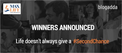 secondchance-winners-blogadda