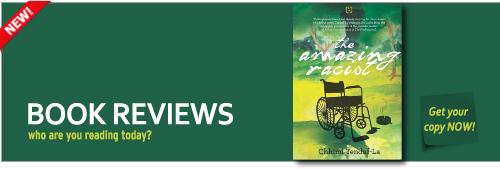 the-amazing-racist-chhimi-tenduf-la-book-reviews