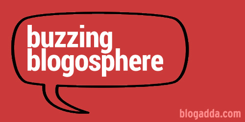 Buzzing Blogosphere: The beef with religious clashes