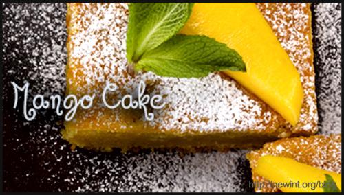 summer-recipes-9-blogadda-collective