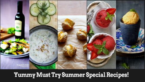 summer-special-recipes-blogadda-collective