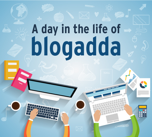 a-day-in-blogadda-blogpost
