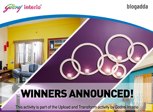 godrej-interio-winners-announced
