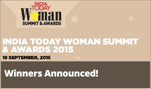 indiantoday-woman-winners
