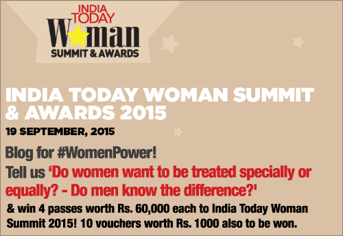 indiatoday-womansummit-2015-blogadda (1)