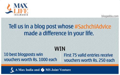 maxlife-sachchi-advice-blogpost
