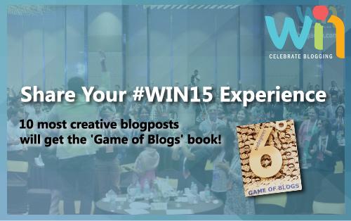 win15-experience-blogadda