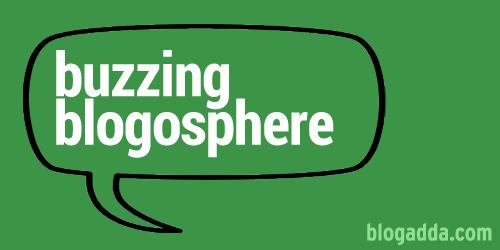 buzzing-blogosphere-justice-for-jisha