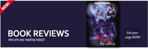 khel-thewritings-book-review-blogadda