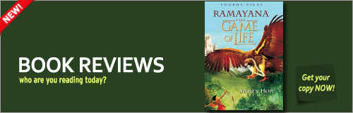 ramayana-game-of-life-3-book-reviews