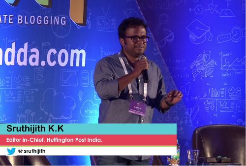 sruthijith-kk-blogadda-win15