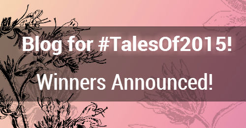 tales2015winners