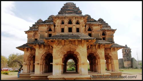 amazing-indian-destinations-summer-1-blogadda-collective Hampi, Karnataka, India