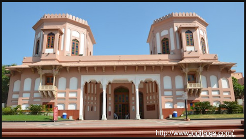 amazing-indian-destinations-summer-10-blogadda-collective Museums in Ahmedabad