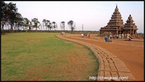 amazing-indian-destinations-summer-5-blogadda-collective Must Do Tamil Nadu