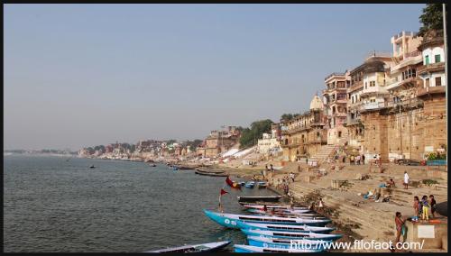 amazing-indian-destinations-summer-8-blogadda-collective Holy City Of Banaras