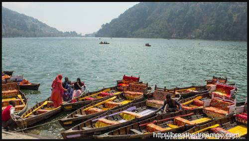 amazing-indian-destinations-summer-9-blogadda-collective Lovely Kumaon