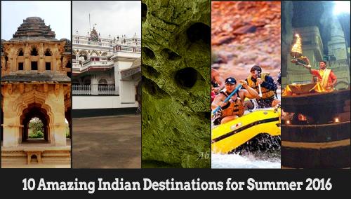 amazing-indian-destinations-summer-holidays-blogadda-collective