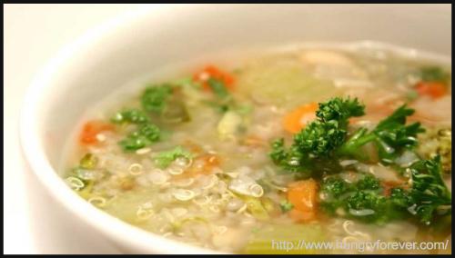 healthy-quinoa-recipes-2-blogadda-collective