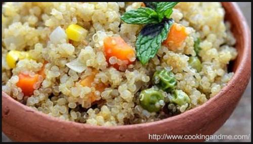 healthy-quinoa-recipes-3-blogadda-collective