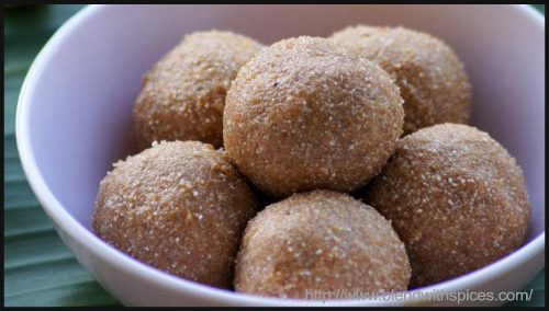 healthy-quinoa-recipes-8-blogadda-collective