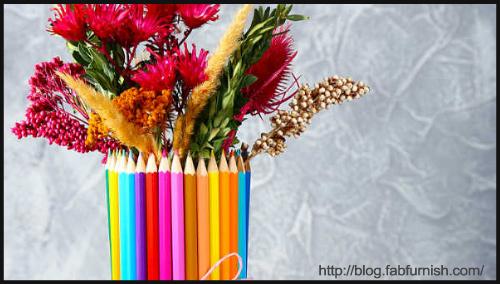home-decor-diy-ideas-10-diy-vases-blogadda-collective