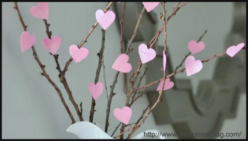 home-decor-diy-ideas-8-blogadda-diy-valentine-home-decor blogadda collective