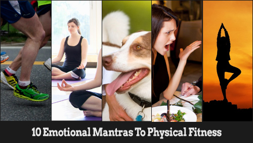 10-emotional-mantras-for-physical-growth-blogadda-collective