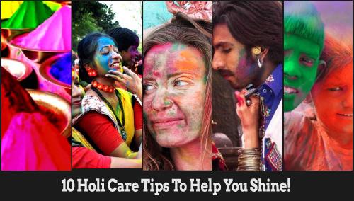 10-holi-care-tips-to-help-you-shine-blogadda-collective
