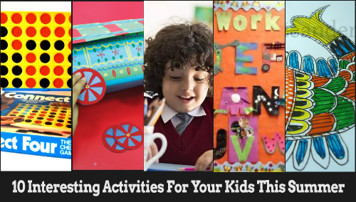 10-interesting-activities-for-your-kids-this-summer-blogadda-collective
