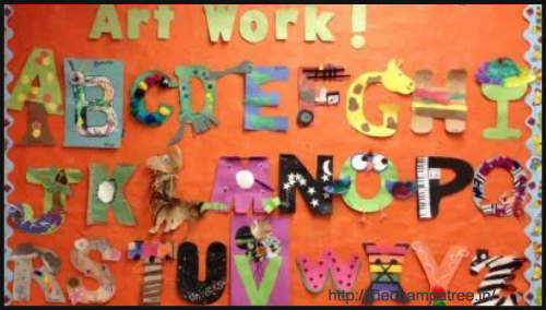 creative-activities-for-kids-summer-holidays-8-blogadda-collective