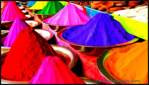 first-aid-tips-chemical-holi-8-blogadda-collective