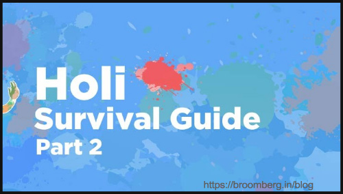 home-cleaning-holi-tips-3-blogadda-collective