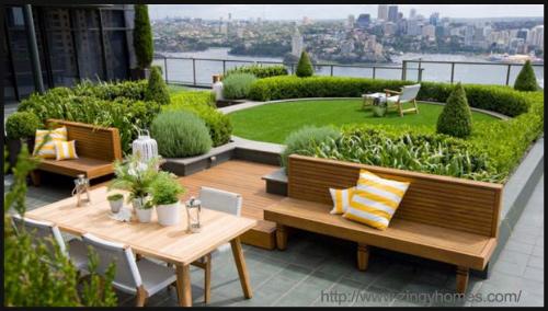 10 interesting gardening ideas inside nad outside home interesting gardening ideas for green world 2 blogadda workwithnaturefo