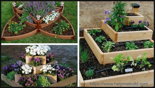 10 interesting gardening ideas inside nad outside home interesting gardening ideas for green world 3 blogadda workwithnaturefo