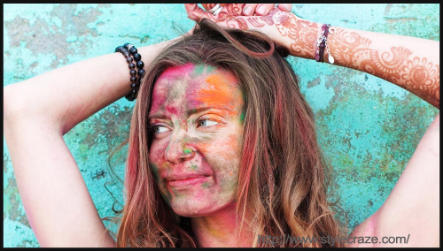 simple-tips-to-take-off-holi-colors-5-blogadda-collective