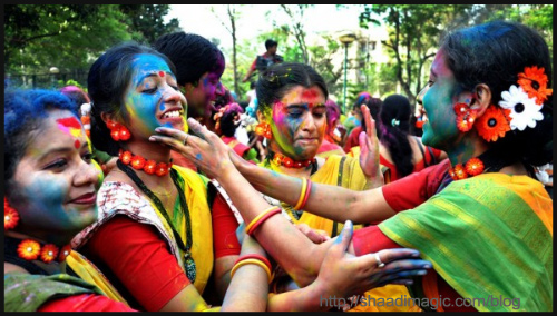 tips-to-remove-holi-colors-from-clothes-4-blogadda-collective