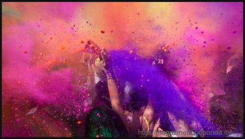 treating-bhang-hangover-after-holi-9-blogadda-collective